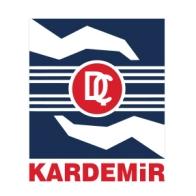 Kardemir