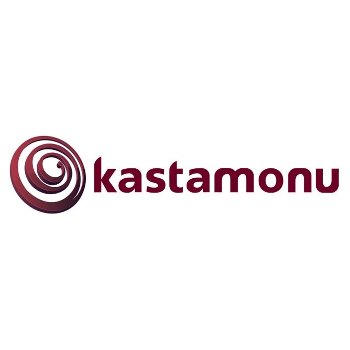 Kastamonu Entegre A.Ş.