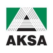 Aksa Akrilik A.Ş.