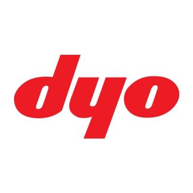 Dyo Boya