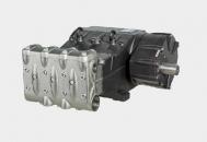 MK 150 hp (Yüksek Basınç)