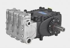 KT 35 hp (Yüksek Basınç)