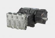 MKS 150 hp (Yüksek Basınç)